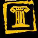 top_logo_img