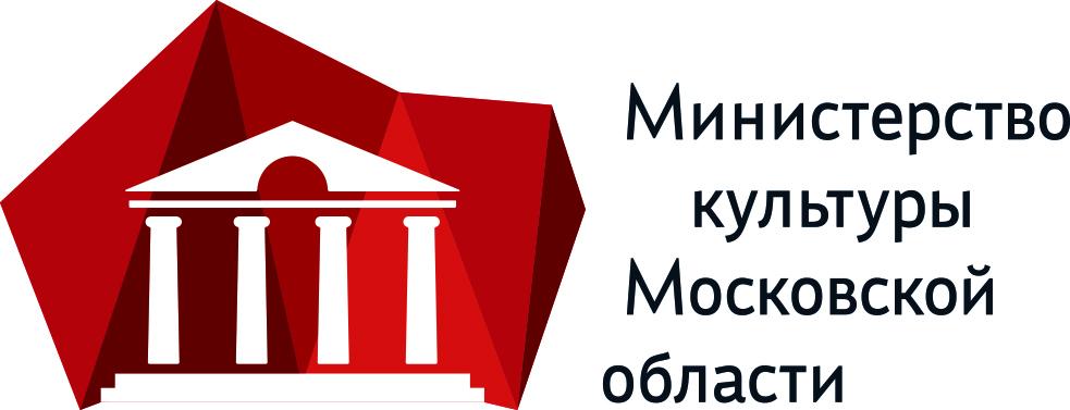 Minkult_MO-Logo