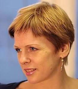 Любава Аристархова_1