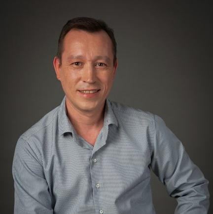 Денис Латышев